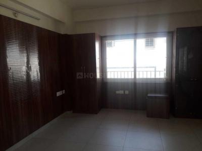 Gallery Cover Image of 2405 Sq.ft 3 BHK Apartment for rent in Gachibowli for 39000