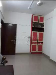 Gallery Cover Image of 565 Sq.ft 1 BHK Apartment for buy in Dombivli West for 3800000