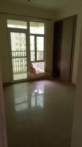 Gallery Cover Image of 2200 Sq.ft 4 BHK Apartment for rent in Noida Extension for 14000