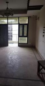 Gallery Cover Image of 1200 Sq.ft 3 BHK Apartment for buy in Vasundhara for 3660000