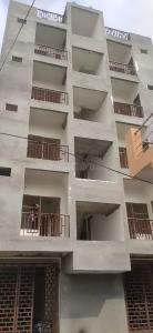 Gallery Cover Image of 600 Sq.ft 2 BHK Apartment for buy in Nai Basti Dundahera for 1600000