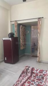 Gallery Cover Image of 550 Sq.ft 1 BHK Apartment for rent in Bansdroni for 12000