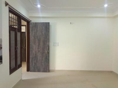Gallery Cover Image of 500 Sq.ft 1 BHK Apartment for rent in Vasant Kunj for 12000