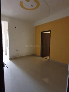 Gallery Cover Image of 980 Sq.ft 2 BHK Independent Floor for buy in Noida Extension for 2543658