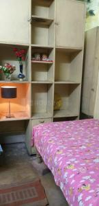 Bedroom Image of PG For Girls (available Now) in Maniktala