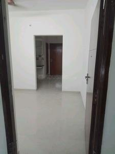 Gallery Cover Image of 500 Sq.ft 1 BHK Independent Floor for rent in Guduvancheri for 5000