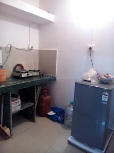 Kitchen Image of Priyadarshini Chs in Prabhadevi
