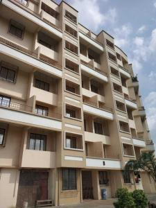 Gallery Cover Image of 645 Sq.ft 1 BHK Apartment for buy in Neral for 2000000