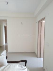 Gallery Cover Image of 1930 Sq.ft 3 BHK Apartment for rent in Manesar for 17000