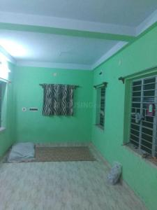 Gallery Cover Image of 610 Sq.ft 2 BHK Apartment for rent in Sodepur for 7000