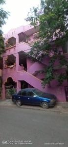 Gallery Cover Image of 3000 Sq.ft 6 BHK Independent House for buy in T Dasarahalli for 12000000