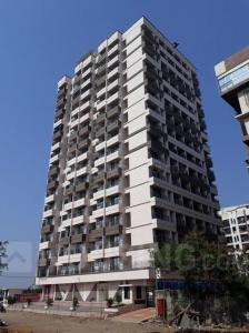 Gallery Cover Image of 695 Sq.ft 1 BHK Apartment for buy in Vasai East for 3600000
