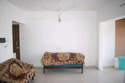 Gallery Cover Image of 1270 Sq.ft 2 BHK Apartment for rent in Kharadi for 40000