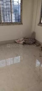 Gallery Cover Image of 720 Sq.ft 2 BHK Apartment for buy in Garia for 2500000