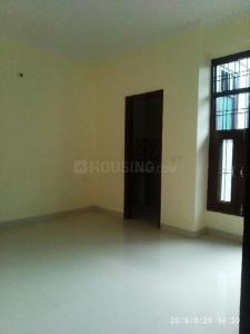 Gallery Cover Image of 1150 Sq.ft 2 BHK Independent House for buy in Sector 104 for 3800000