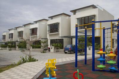 Gallery Cover Image of 898 Sq.ft 2 BHK Independent House for buy in Hoodi for 4654500