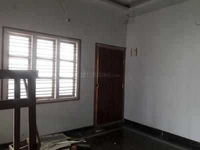 Gallery Cover Image of 1000 Sq.ft 2 BHK Independent House for buy in Battarahalli for 6300000