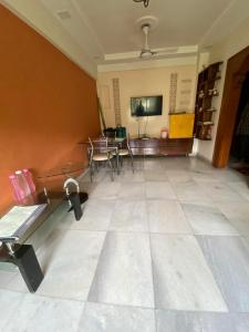 Gallery Cover Image of 750 Sq.ft 1 BHK Apartment for rent in Vashi for 30000