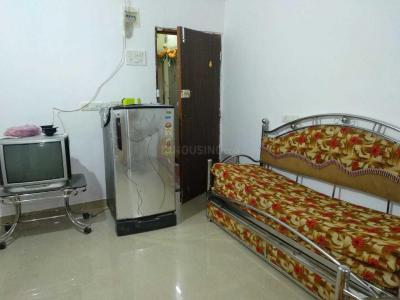 Gallery Cover Image of 500 Sq.ft 1 BHK Apartment for rent in Vasai West for 12000