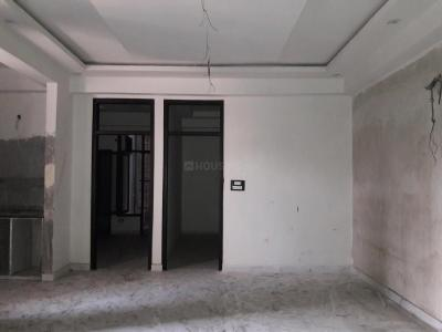 Gallery Cover Image of 1350 Sq.ft 3 BHK Apartment for buy in Shakti Khand for 5500000
