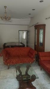 Gallery Cover Image of 3300 Sq.ft 4 BHK Independent House for rent in Chembur for 120000