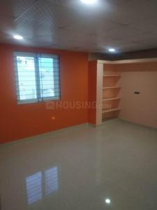 Gallery Cover Image of 6000 Sq.ft 10 BHK Independent House for buy in Toli Chowki for 25000000