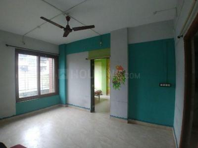 Gallery Cover Image of 1100 Sq.ft 2 BHK Apartment for rent in Dombivli East for 16000