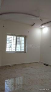 Gallery Cover Image of 1100 Sq.ft 2 BHK Apartment for rent in Raghavendra Colony for 22000