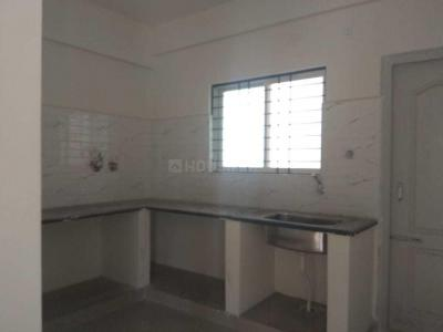 Gallery Cover Image of 1013 Sq.ft 2 BHK Apartment for buy in Krishnarajapura for 3444200