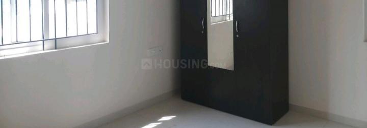 Living Room Image of PG 6974000 Banaswadi in Banaswadi