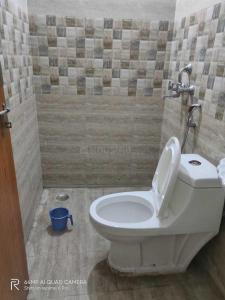 Common Bathroom Image of Zolo Mansion in Sector 17