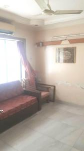 Gallery Cover Image of 650 Sq.ft 1 BHK Apartment for rent in Mazgaon for 37000