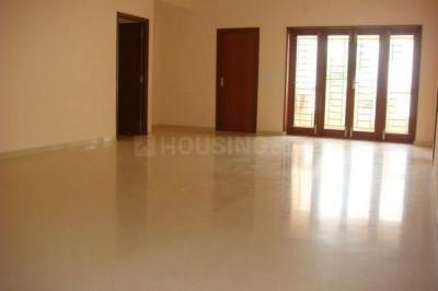 Gallery Cover Image of 1515 Sq.ft 3 BHK Apartment for rent in Rohinjan for 30000