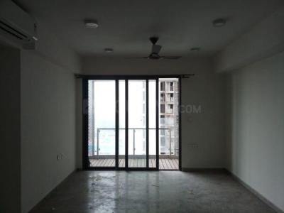 Gallery Cover Image of 1100 Sq.ft 2 BHK Apartment for rent in Lodha Codename Superstar, Wadala East for 60000