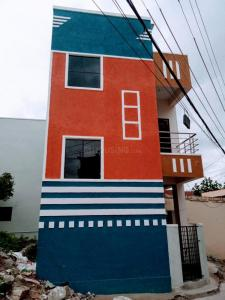 Gallery Cover Image of 1550 Sq.ft 3 BHK Independent House for buy in Serilingampally for 9500000