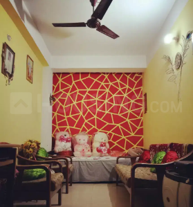Gallery Cover Image of 900 Sq.ft 2 BHK Apartment for buy in Bhangagarh for 4900000