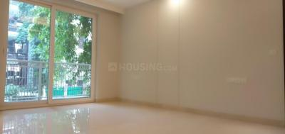 Gallery Cover Image of 5000 Sq.ft 4 BHK Independent Floor for buy in South Extension II for 105000000