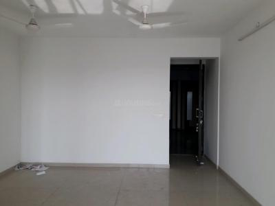 Gallery Cover Image of 1250 Sq.ft 2 BHK Apartment for buy in Kharghar for 12500000