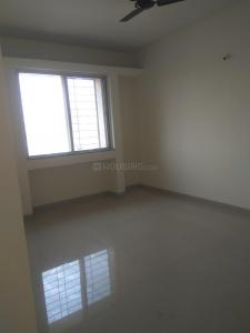 Gallery Cover Image of 874 Sq.ft 2 BHK Apartment for buy in Kharadi for 4752189