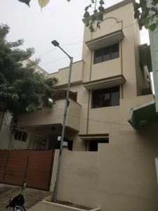 Gallery Cover Image of 2560 Sq.ft 5 BHK Independent House for buy in Valasaravakkam for 27800000