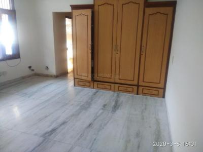 Gallery Cover Image of 1300 Sq.ft 1 BHK Independent House for rent in Panchkula Extension for 11500
