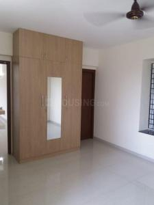 Gallery Cover Image of 1730 Sq.ft 3 BHK Apartment for rent in Porur for 35000