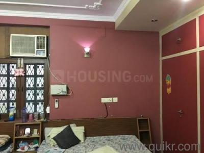 Gallery Cover Image of 618 Sq.ft 2 BHK Independent Floor for buy in Kothrud for 7000000