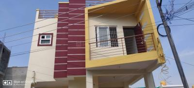 Gallery Cover Image of 1120 Sq.ft 3 BHK Independent House for buy in Kattankulathur for 3200000