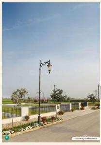 2250 Sq.ft Residential Plot for Sale in Sector 2, sohna, Gurgaon