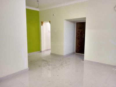 Gallery Cover Image of 823 Sq.ft 2 BHK Independent House for buy in Kattupakkam for 3800000