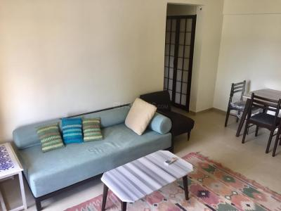 Gallery Cover Image of 352 Sq.ft 1 RK Apartment for rent in Kurla West for 15000