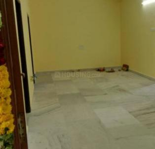 Gallery Cover Image of 900 Sq.ft 3 BHK Independent Floor for rent in Ambattur for 14000