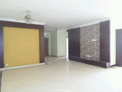 Gallery Cover Image of 2560 Sq.ft 3 BHK Apartment for buy in Harlur for 16000000