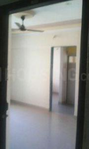 Gallery Cover Image of 385 Sq.ft 1 RK Apartment for buy in Nalasopara West for 1950000